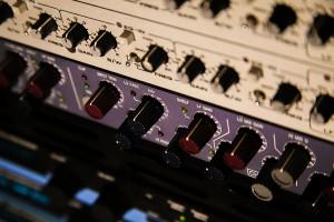 New Record studios Jersey City Recording Studio