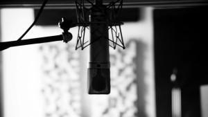 new-record-studios-jersey-city-neumann-u87 (2)