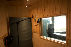 new_record_studios_jersey_city_vocal_booth_03