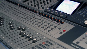 new-record-studios-jersey-city-tascam-dm-4800