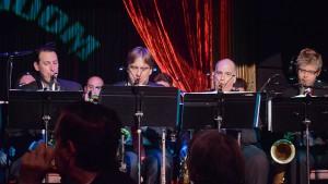 new-record-studios-jersey-city-cy-walter-centennial-celebration-horn-secion