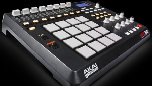 new-record-studios-jersey-city-new-jersey-akai-mpd32