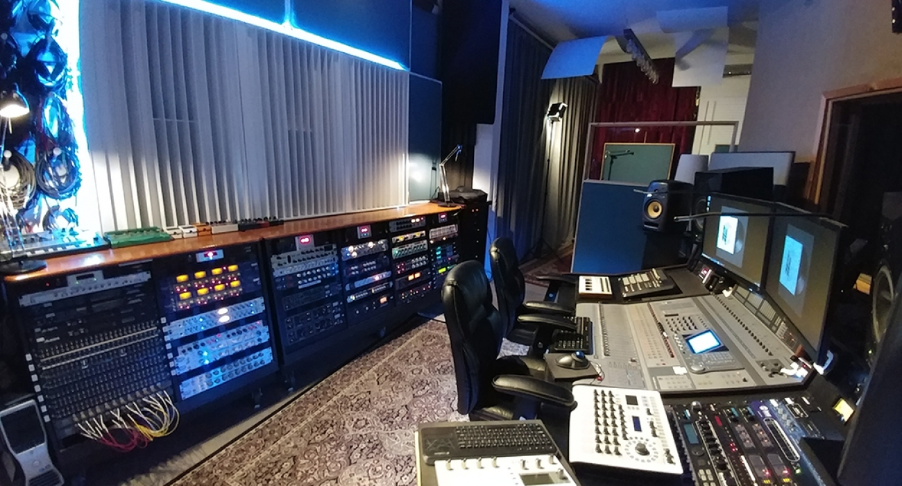 control-room-01-new-record-studios-recording-studio-jersey-city-new-jersey-new-york-nyc