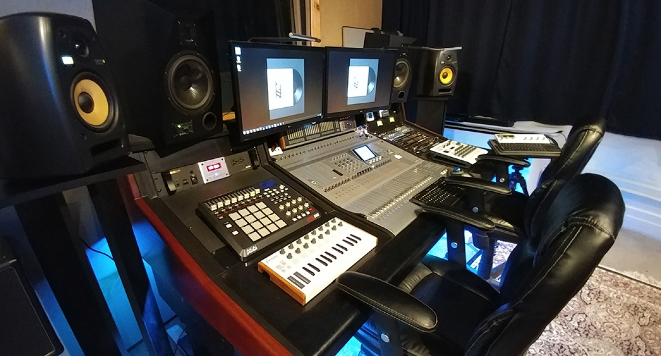 control-room-03-new-record-studios-recording-studio-jersey-city-new-jersey-new-york-nyc
