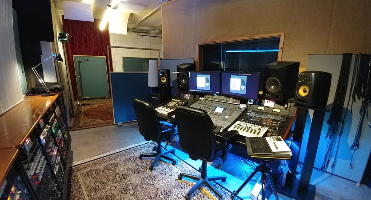 control-room02–new-record-studios-recording-studio-jersey-city-new-jersey-new-york-nyc