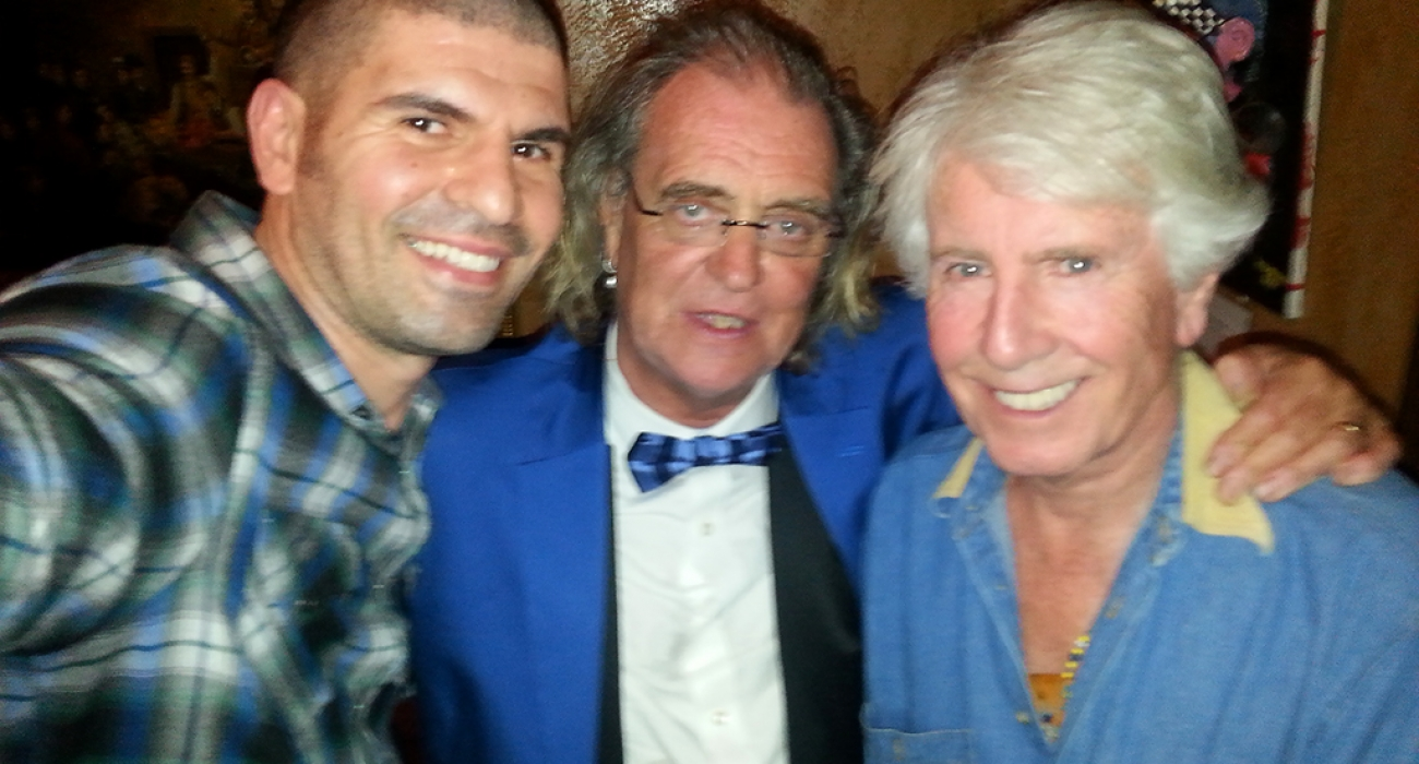 graham-nash-terry-reid-new-record-studios-recording-studio-jersey-city-new-jersey-new-york-nyc