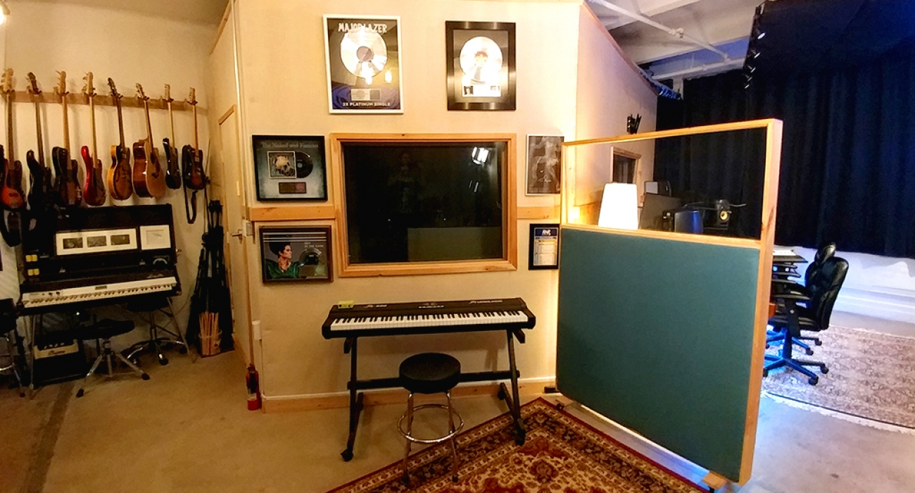 live-room-new-record-studios-recording-studio-jersey-city-new-jersey-new-york-nyc