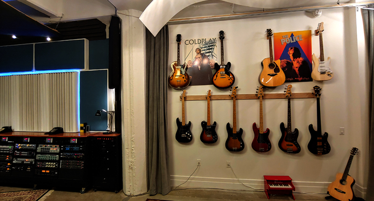 control-room 04 solid-state-logic-ssl-new-record-studios-recording-studio-jersey-city-new-jersey-new-york-nyc